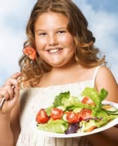 Можно ли в 12 лет похудеть