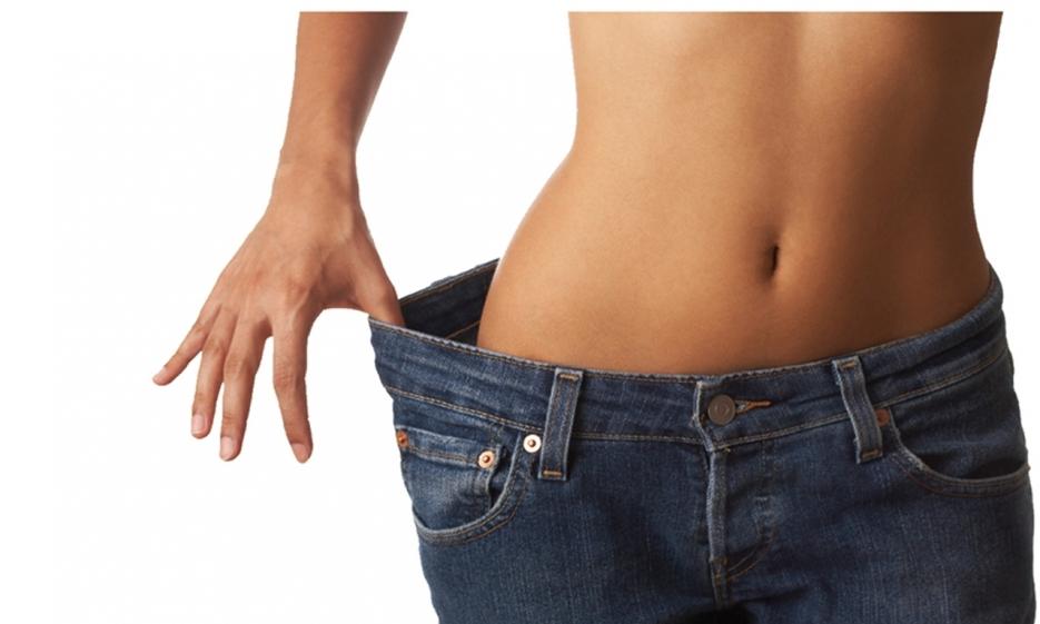 рацион диетолога для похудения