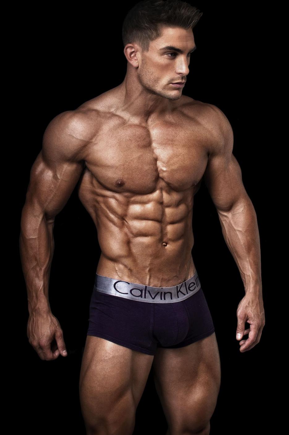 Наращивание мышечной массы питание 12 фотография